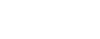 Olentangy Music Boosters Association
